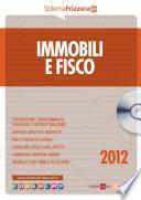 Immobili e Fisco 2012