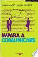 Impara a comunicare