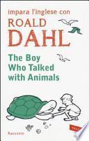 Impara L'inglese Con Roald Dahl