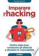 Imparare l'hacking