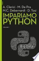 Impariamo Python