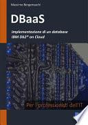 Implementazione di un database IBM Db2 on Cloud