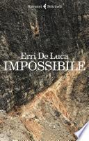 Impossibile