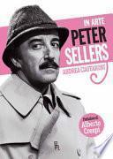 In arte Peter Sellers