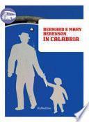 In Calabria