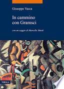In cammino con Gramsci
