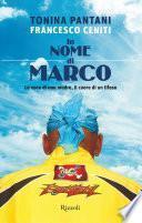 In nome di Marco