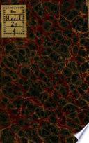 In un suo libro stampato in Bologna nell'anno 1550 (descrittione di tutta Italia) ha tolto a celebrare per cose verissime catholice et sante il concorso de popoli alla statoa et a i muri di Loretto ...
