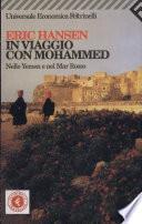 In viaggio con Mohammed. Nello Yemen e nel Mar Rosso