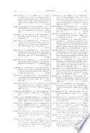 Indice di Periodici Scientifici e Tecnici