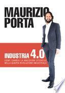 Industria 4.0. Come cambia la macchina utensile nella quarta rivoluzione industriale