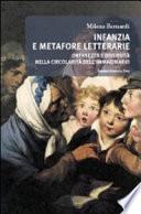 Infanzia e metafore letterarie