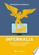 Infernalia. Riconoscere i contenuti satanici nei media