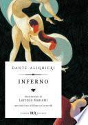 Inferno (Deluxe)