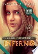 Inferno - versione light