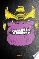 Infinity War - Edizione definitiva