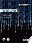 Informatica. Con espansione online. Per il biennio degli Istituti tecnici. Settore economico. Con CD-ROM