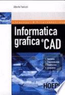Informatica grafica e CAD