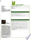 Informatore fitopatologico