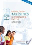 Inglese Plus - Comprensione scritta