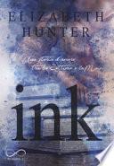 Ink. Una storia d'amore tra la Settima e la Main
