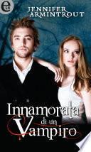 Innamorata di un vampiro (eLit)