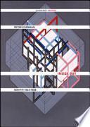 Inside out. Scritti 1963-1988
