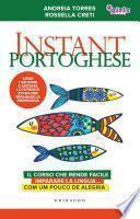 Instant portoghese