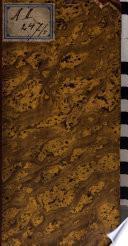 Institutionum juris naturalis et ecclesiastici publici (libri 1-5)