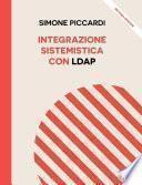 Integrazione Sistemistica con LDAP