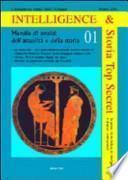 Intelligence & storia top secret (2006)