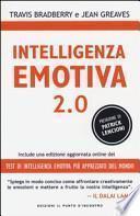 Intelligenza emotiva 2.0