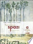 Interminati spazi. Vol. B: Poesia e teatro. Con espansione online. Per le Scuole superiori