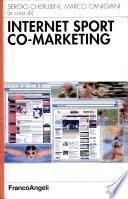 Internet sport co-marketing