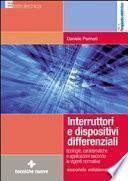 Interrutori e dispositivi differenziali