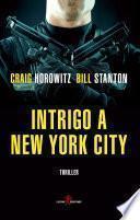 Intrigo a New York City