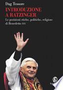Introduzione a Ratzinger