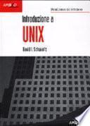 Introduzione a Unix