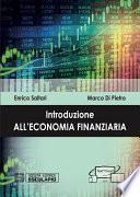 Introduzione all'economia finanziaria