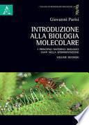 Introduzione alla biologia molecolare