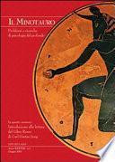 Introduzione alla lettura del libro rosso di Jung. Ediz. italiana e inglese