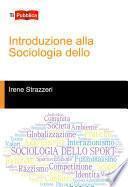 Introduzione alla Sociologia dello Sport