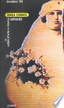 Invideo '99