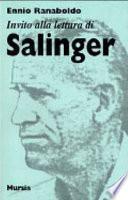 Invito alla lettura di Jerome David Salinger