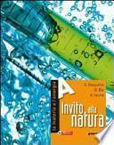 Invito alla natura. Con espansione online. Per la Scuola media