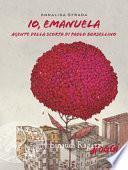 Io, Emanuela. Agente della scorta di Paolo Borsellino