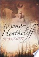 Io sono Heathcliff