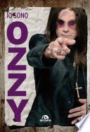 Io sono Ozzy