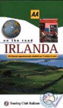 Irlanda- Guide On The Road