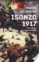 Isonzo 1917